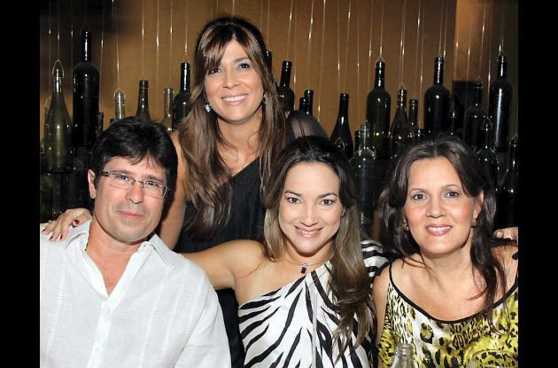 Boda Ordosgoitia Martínez