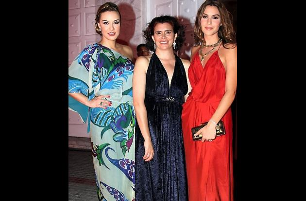Premios Infashion