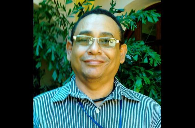 agua potable, coordinador de coordinador Factores de Riesgo Bolivar