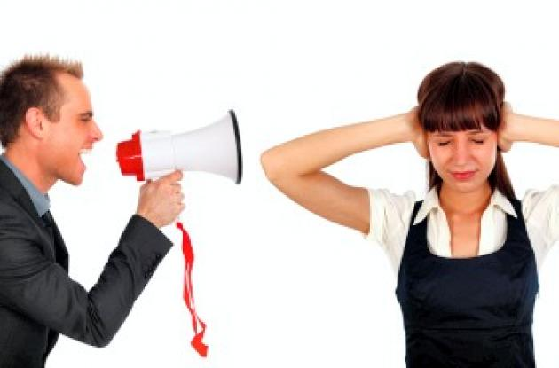 Escuchar es comprender lo que el otro dice