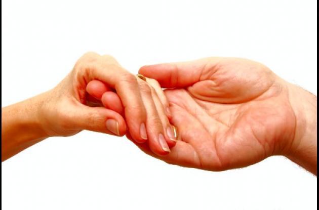 El Diálogo le ayudará a afianzar las relaciones de pareja
