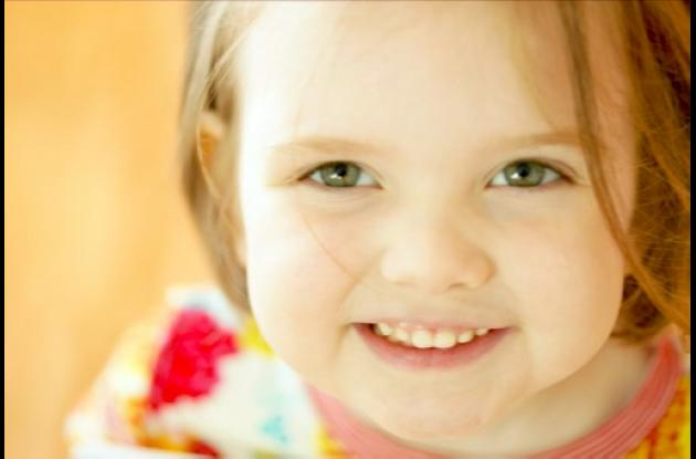 dientes, niños, fluoruro, encías, bebes, alimentacion, caries, placa, embarazo