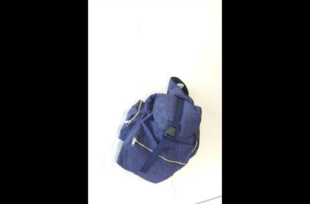 morral estudiantil ideal, cartagena