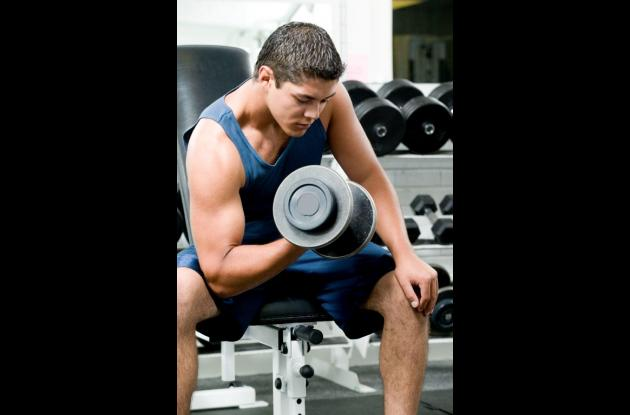 musculos, hombres, anabolicos esteroides, dietas para subir de peso