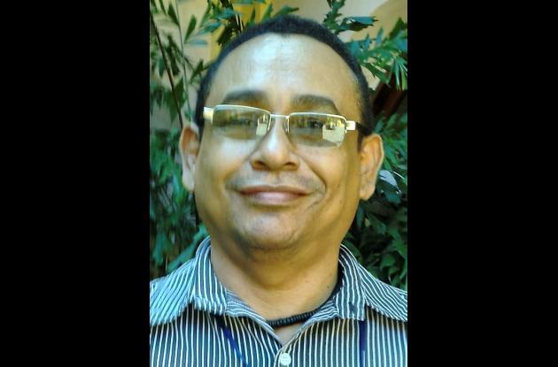 Jorge Villadiego, secretaria de salud de bolivar, explotacion de oro, ambiente