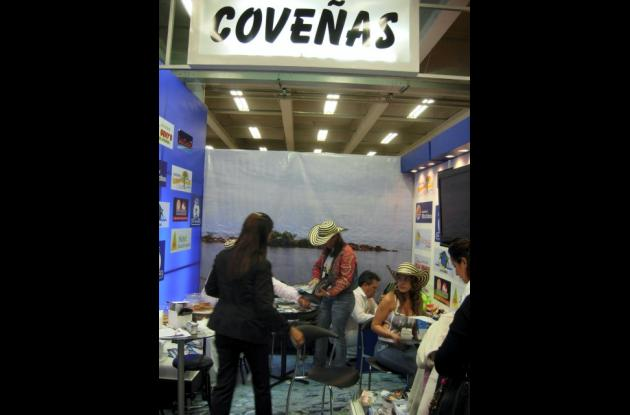 HERMES FIGUEROA - EL UNIVERSAL -