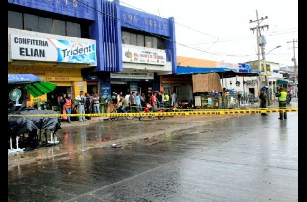 ARCHIVO/EL UNIVERSAL