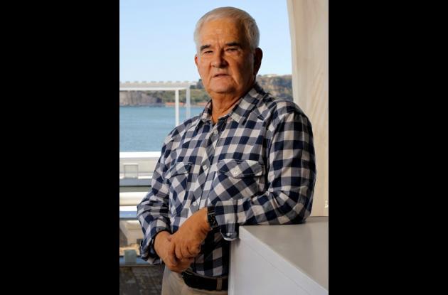Carlos castro periodista castrado y asesinado