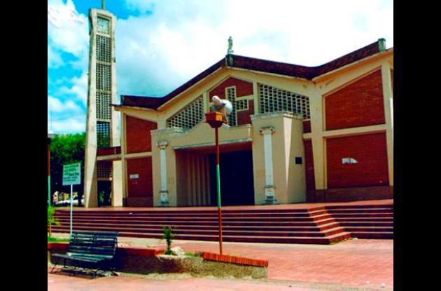 Sahagún, capital cultural de Córdoba, cumple 233 años de fundada.