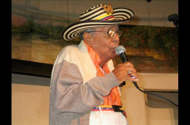 Pablo Flórez Camargo.