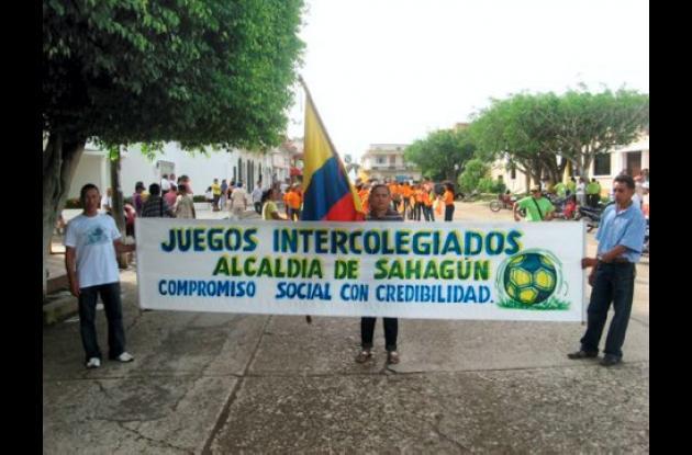 JULIO FLÓREZ PACHECO/EL UNIVERSAL