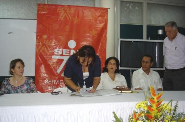 JUAN FABRA /EL UNIVERSAL
