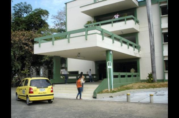 La primera tutela falló a favor de la Universidad de Córdoba.