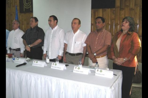 JAIRO PÉREZ/EL UNIVERSAL