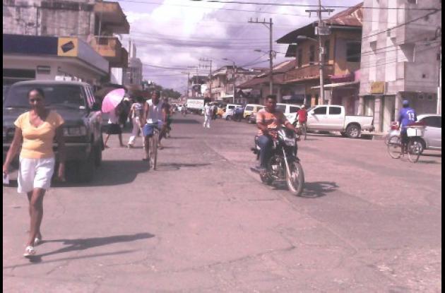 JAVIER PÁEZ / EL UNIVERSAL /