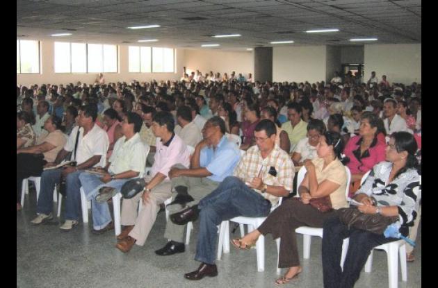 GUSTAVO ROJAS BERROCAL/EL UNIVERSAL