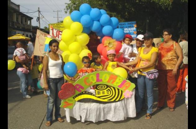 JUAN FABRA/EL UNIVERSAL