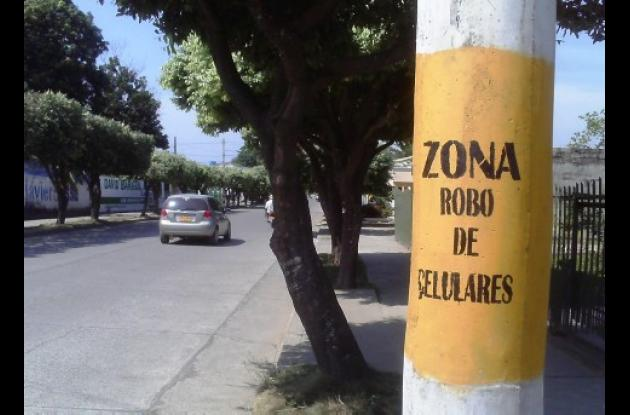 JAVIER PÁEZ JULIO/EL UNIVERSAL