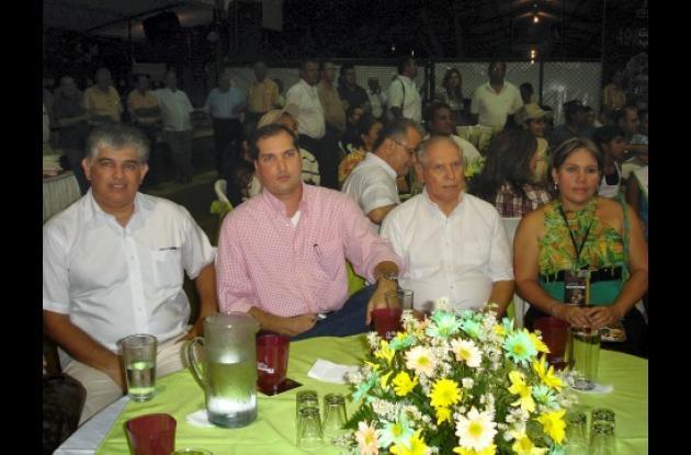 GUSTAVO ROJAS/EL UNIVERSAL