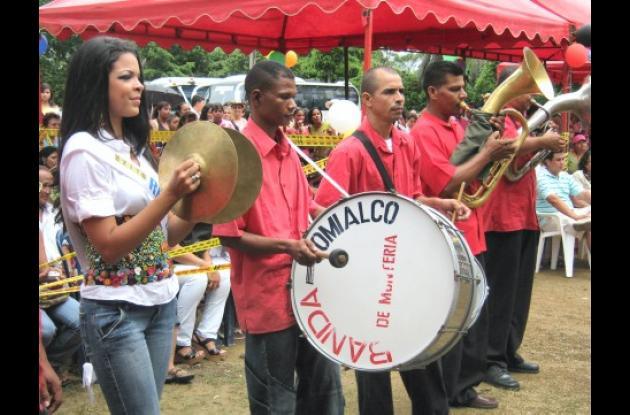 La Victoria de Jesús Fernández Tavarez, candidata de República Dominicana