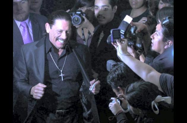 AP Carlos Jasso
