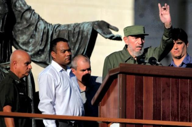AP Javier Galeano