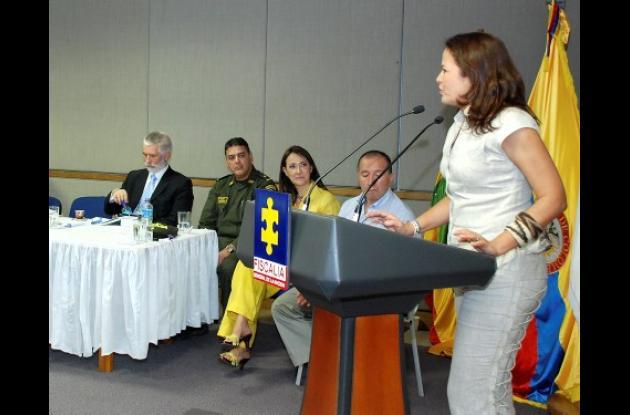 LUIS APARICIO-EL UNIVERSAL