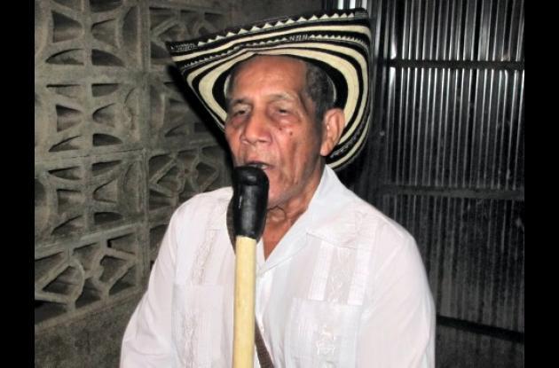 ANIBAL THERAN TOM-EL UNIVERSAL