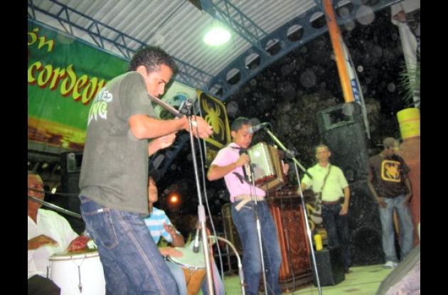 JOSEITO CASTAÑO-EL UNIVERSAL