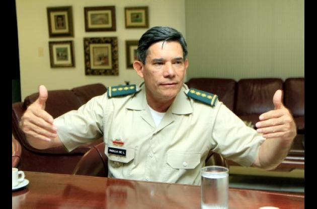 JULIO CASTAÑO BELTRÁN-EL UNIVERSAL