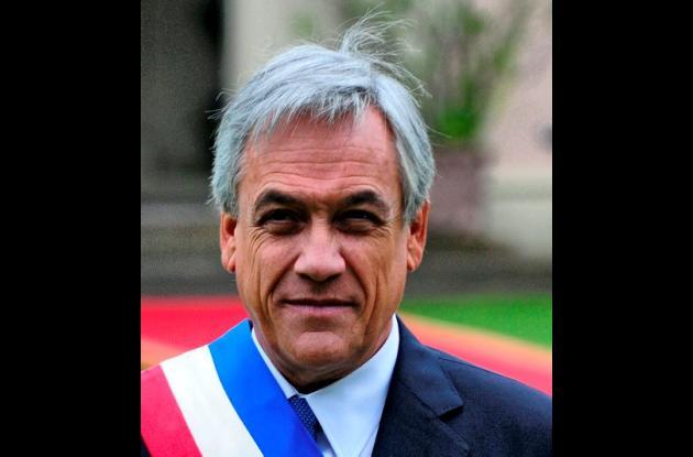 AFP  CLAUDIO SANTANA