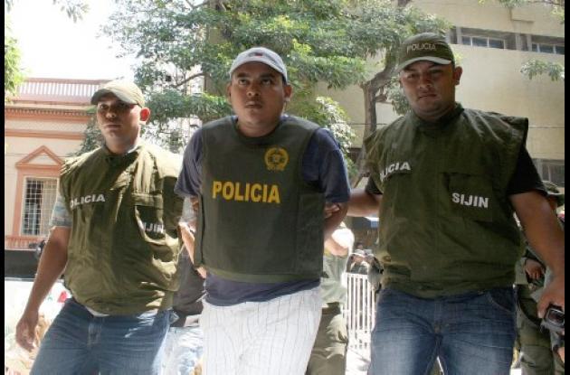 RAFAEL POLO/Q'HUBO BARRANQUILLA