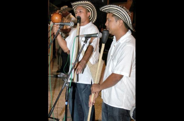El Festival Nacional de Gaitas de Ovejas se perfila como uno de los eventos folclóricos de mayor trayectoria en Colombia al cumplir sus Bodas de Plata.