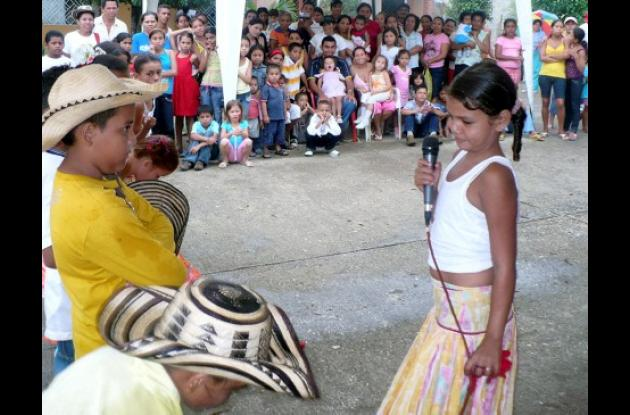 El Consejo Municipal de Cultura de Tolú promoverá la diversidad de manifestaciones folclóricas, artísticas y de formación especial.