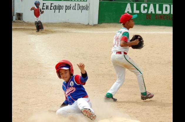 FOTOS: MANUEL SANTIAGO PÉREZ/EL UNIVERSAL/
