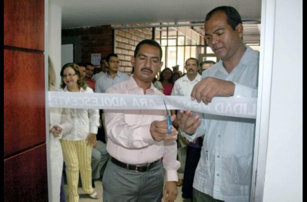FOTO MANUEL SANTIAGO PÉREZ.