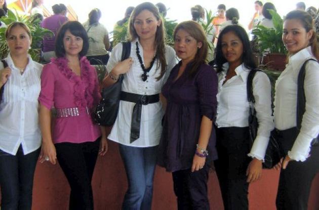 FOTOS LUZ ELENA TURCIOS H.
