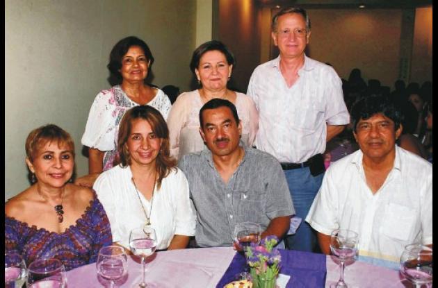 MANUEL SANTIAGO PÉREZ.