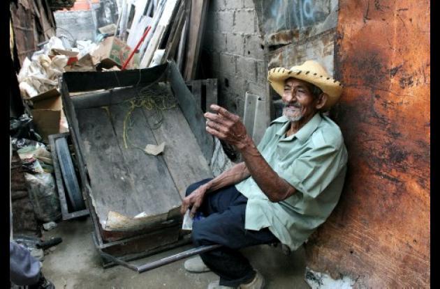 CORTESÍA: ALFONSO CERVANTES-Q'HUBO BARRANQUILLA