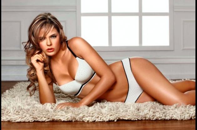 Vanessa Peláez