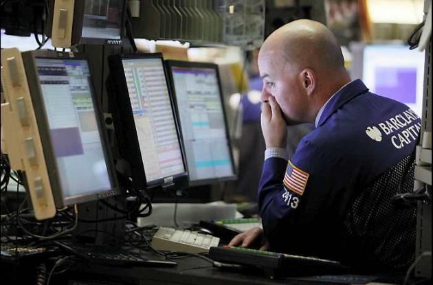 mercados mundiales economia