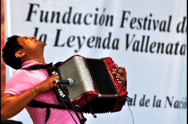 Proexport destaca importancia del Festival de la Leyenda Vallenata