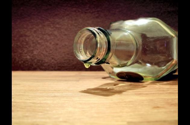 El alcoholismo no es motivo de despido laboral en Costa Rica,