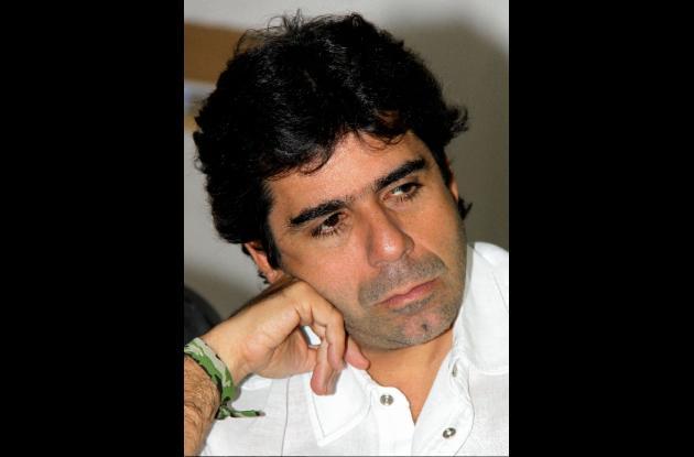 Alejandro Char, alcalde de Barranquilla, obtuvo la mejor imagen según la encuest