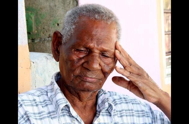 ancianos memoria estudios cognitivos