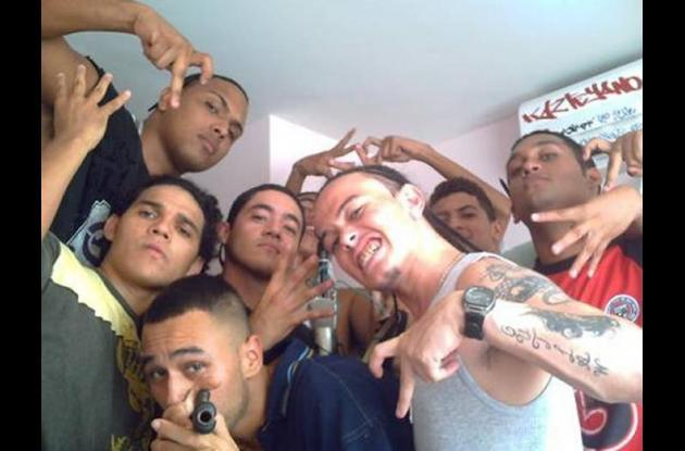 La música urbana de Barranquilla está de luto