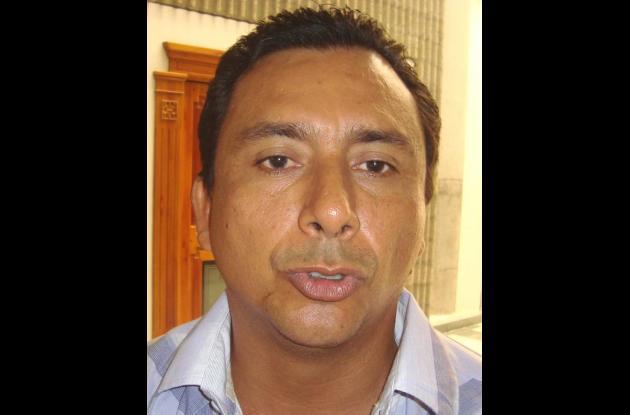 Armando José Lambertínez Bolaños