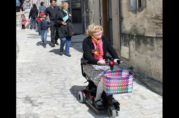 La artritis no tiene nada que ver con envejecimiento.