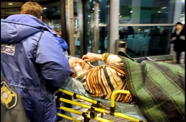 atentado suicida terrorista moscu