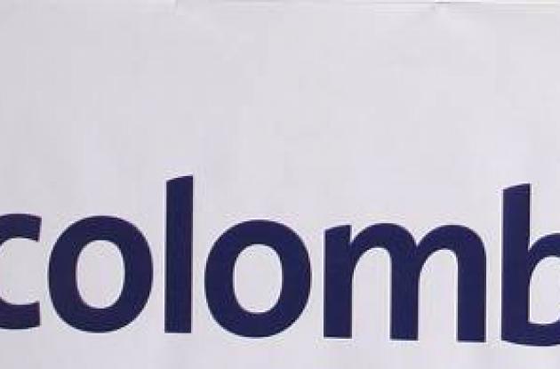 Bancolombia colocó $1,13 billones en acciones